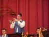 vanocni-koncert-damborice-0005.jpg