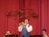 vanocni-koncert-damborice-0006.jpg