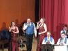 vanocni-koncert-damborice-0013.jpg