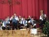 vanocni-koncert-damborice-0015.jpg