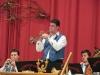 vanocni-koncert-damborice-0016.jpg