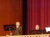 vanocni-koncert-damborice-0007.jpg