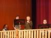 vanocni-koncert-damborice-0009.jpg