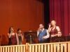 vanocni-koncert-damborice-0010.jpg