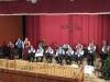 vanocni-koncert-damborice-0012.jpg