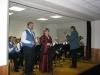 vanocni-koncert-lomnice-2010-004.jpg