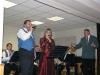 vanocni-koncert-lomnice-2010-008.jpg