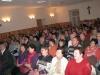 vanocni-koncert-lomnice-2010-009.jpg
