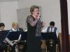 vanocni-koncert-lomnice-2010-002.jpg