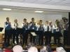 vanocni-koncert-lomnice-2010-005.jpg