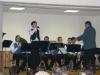 vanocni-koncert-lomnice-2010-006.jpg