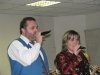 vanocni-koncert-lomnice-2010-010.jpg