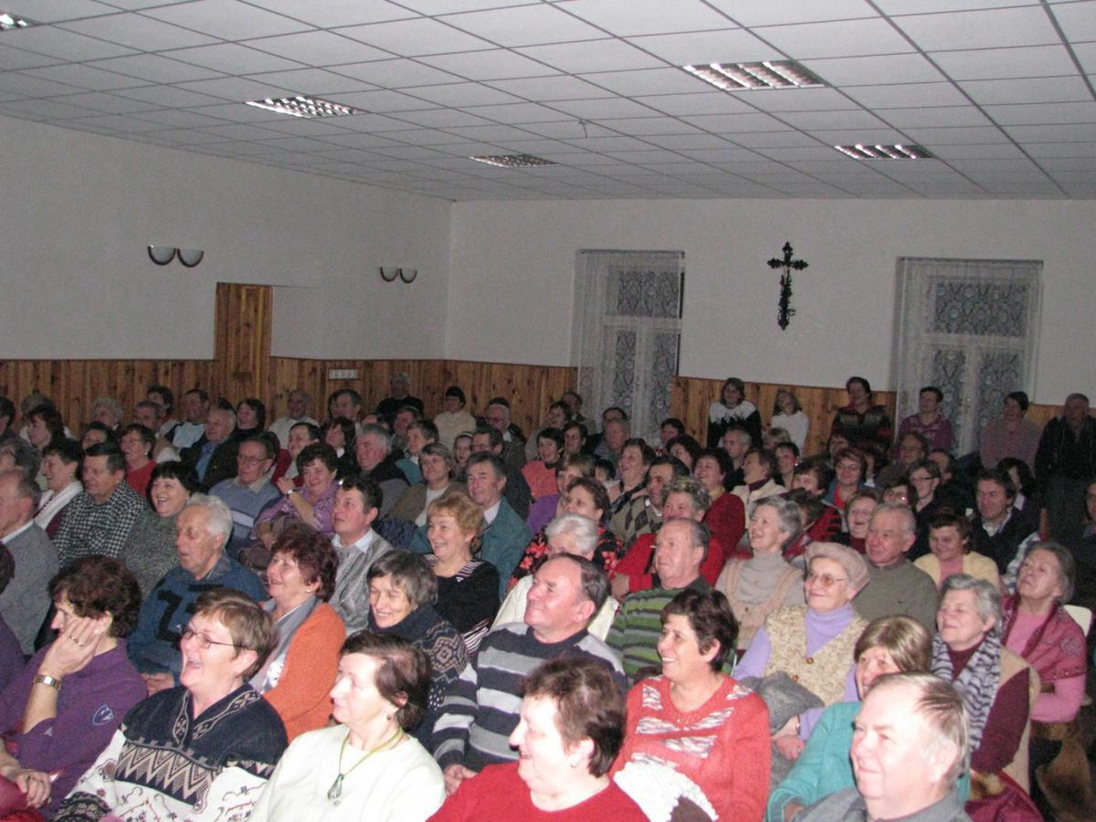 vanocni-koncert-lomnice-2010-003.jpg