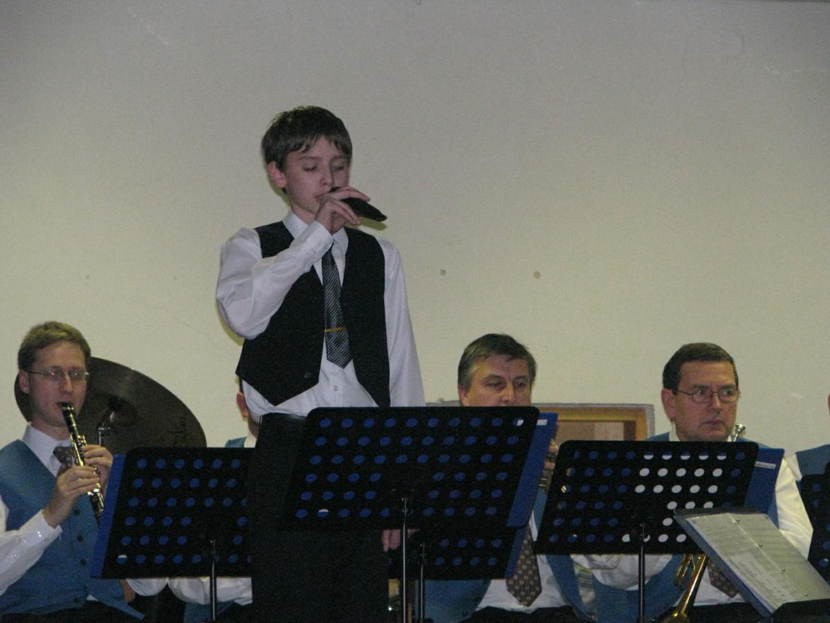 vanocni-koncert-lomnice-2010-007.jpg