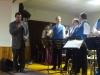 vanocni-koncert-lomnice-2009-0005.jpg