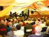 vanocni-koncert-lomnice-2009-0006.jpg