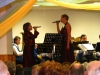 vanocni-koncert-lomnice-2009-0007.jpg