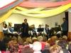 vanocni-koncert-lomnice-2009-0010.jpg
