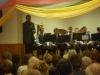 vanocni-koncert-lomnice-2009-0002.jpg