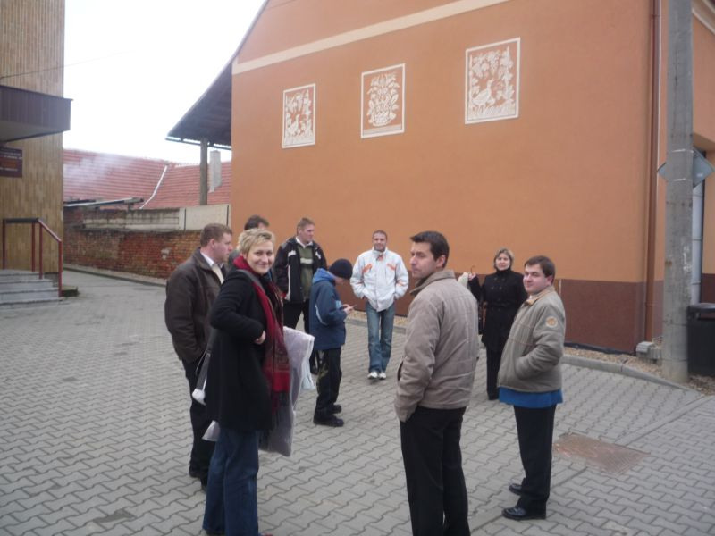 vanocni-koncert-lomnice-2009-0001.jpg