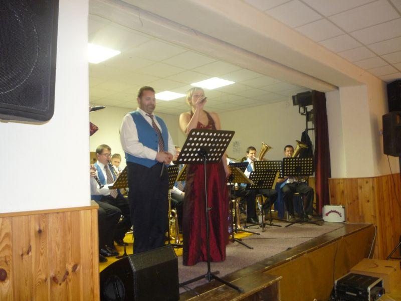 vanocni-koncert-lomnice-2009-0003.jpg
