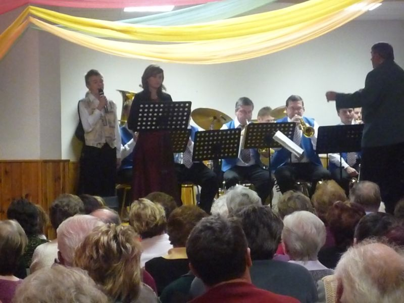 vanocni-koncert-lomnice-2009-0004.jpg