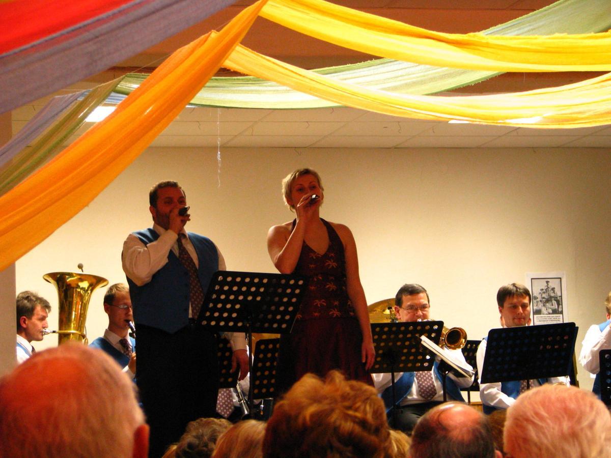 vanocni-koncert-lomnice-2009-0008.jpg