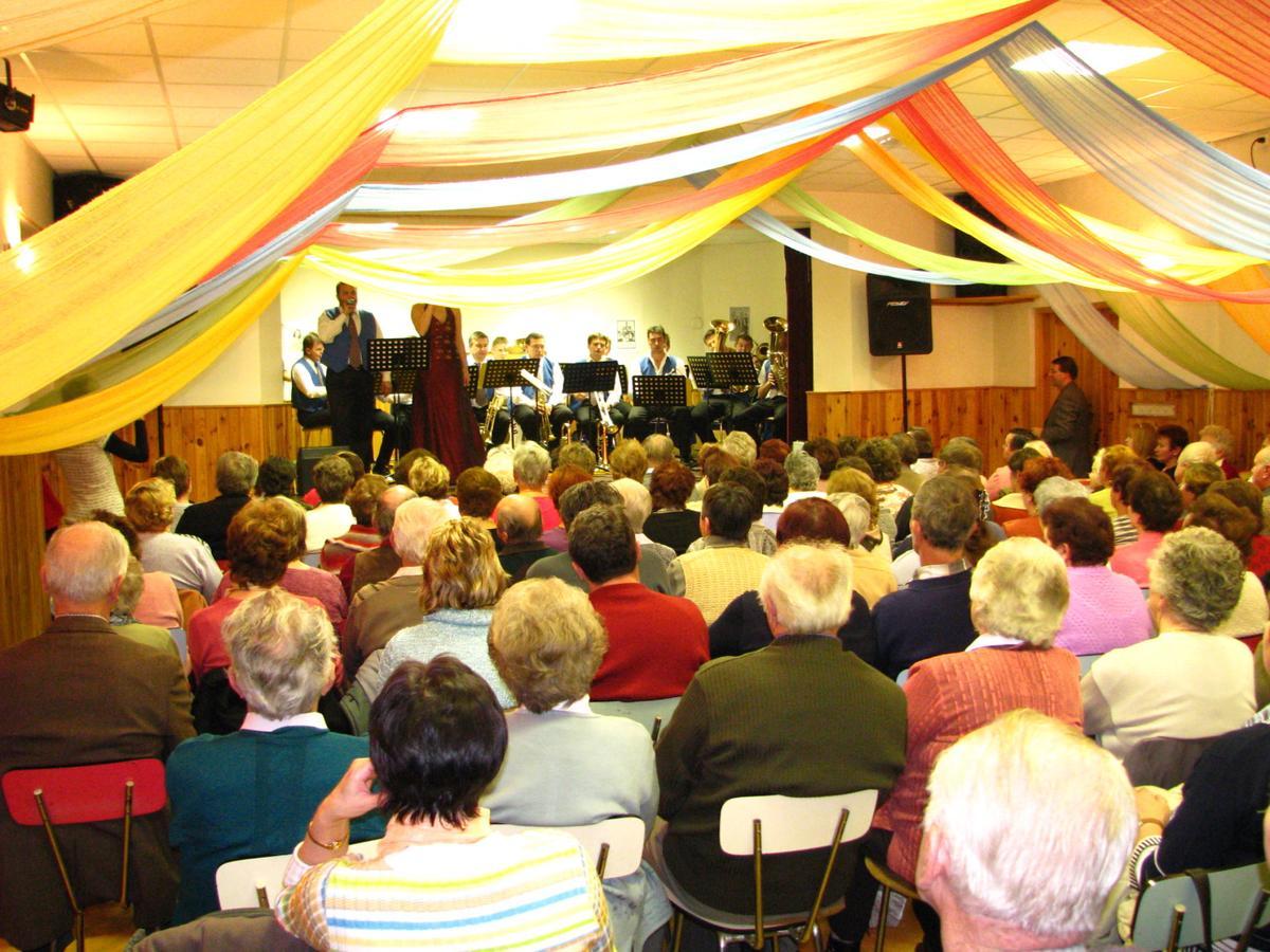 vanocni-koncert-lomnice-2009-0009.jpg