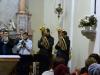 vanocni-koncert-vhosteradky-17122011-00.jpg