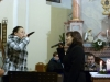 vanocni-koncert-vhosteradky-17122011-006.jpg