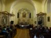 vanocni-koncert-vhosteradky-17122011-001.jpg
