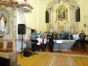vanocni-koncert-vhosteradky-17122011-015.jpg