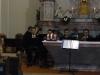 vanocni-koncert-vhosteradky-17122011-002.jpg