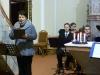 vanocni-koncert-vhosteradky-17122011-004.jpg