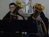 vanocni-koncert-vhosteradky-17122011-014.jpg