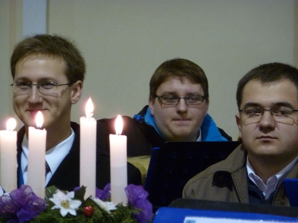 vanocni-koncert-vhosteradky-17122011-005.jpg