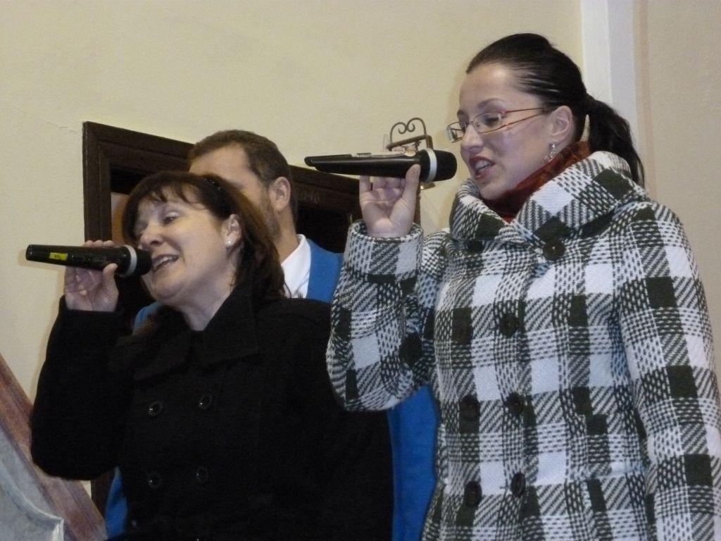 vanocni-koncert-vhosteradky-17122011-009.jpg