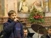 2010_12_19_vhosteradky_007.jpg