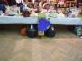Vinařský ples - Moutnice 14.2.2009