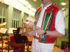 moutnice-vinarsky-ples-0012.jpg