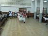 moutnice-vinarsky-ples-0014.jpg