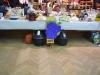 moutnice-vinarsky-ples-0001.jpg