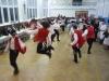 vinarsky-ples-moutnice-0006.jpg