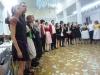 vinarsky-ples-moutnice-0025.jpg