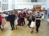 vinarsky-ples-moutnice-0004.jpg