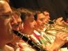 vinarsky-ples-moutnice-0011.jpg