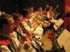 vinarsky-ples-moutnice-0012.jpg