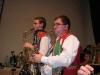 vinarsky-ples-moutnice-0017.jpg
