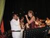 vinarsky-ples-moutnice-0018.jpg