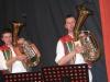 vinarsky-ples-moutnice-0020.jpg